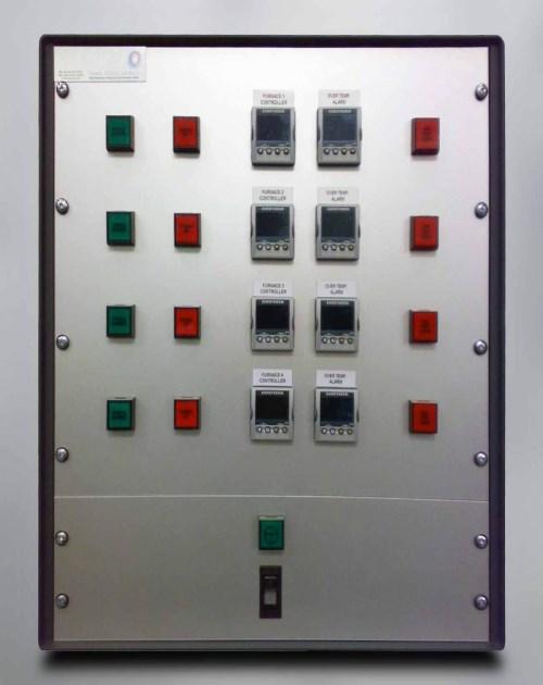 进口温度控制系统制造商_控制(调节)仪表相关