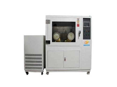 质量好恒温恒湿称重系统报价_恒温恒湿养护箱相关