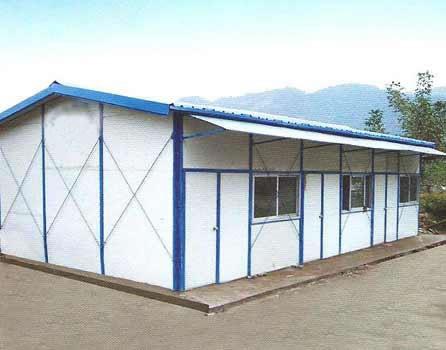 嵩县钢结构厂房_其它建筑钢材和结构件相关