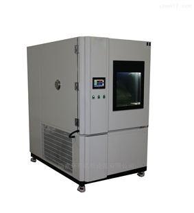 哪里有凝露试验箱装置_冷热冲击试验箱相关
