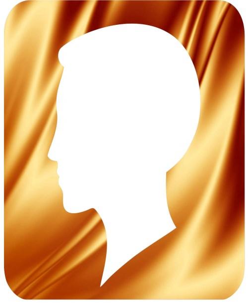 口碑好的總裁培訓班咨詢電話_知名其他教育、培訓