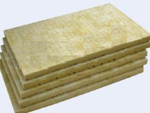 偃师岩棉板生产厂家_玄武岩棉板相关-洛阳市创新建筑材料有限公司