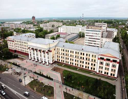 俄罗斯留学条件
