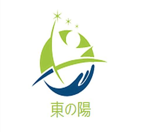 深圳市东洋材料有限公司