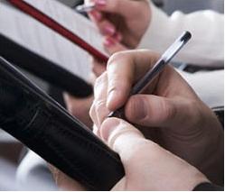 代理记账公司电话_正规公司注册服务公司