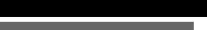 焦作扫地车底盘提供_新乡库存汽摩配件-安阳德高智能科技有限公司