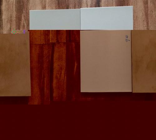 青岛耐酸砖施工电话_长沙釉面砖