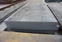 镀锌开平板市场价_热轧开平板相关
