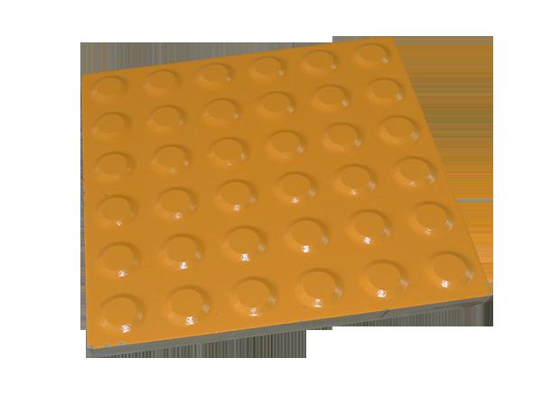 长沙盲道砖施工电话_其它砖石建材相关