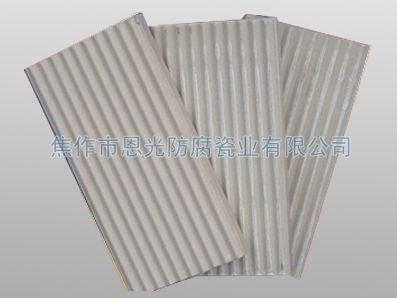 晋中耐酸瓷板厂家电话 _瓷板像相关