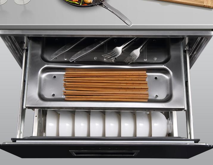 中山防潮烤箱可靠