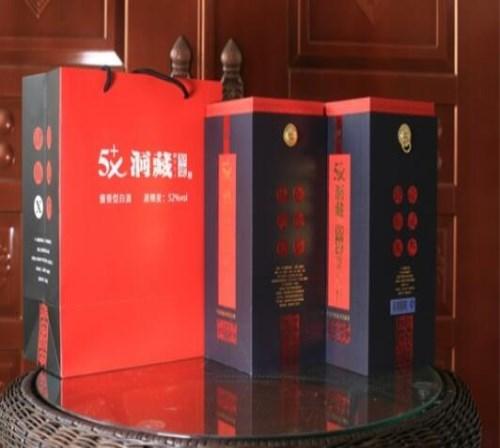 重庆酱香白酒多少钱一斤_贵州酱香型白酒相关