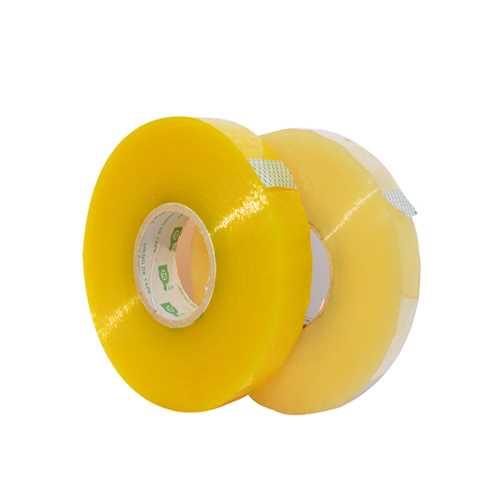 正规透明胶带哪家好_bopp包装胶带商家