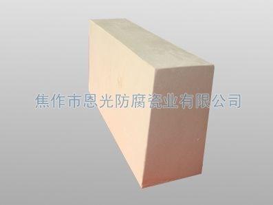 山东梯形砖_侧厚楔形砖相关