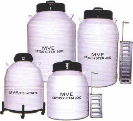 液氮罐批发_进口进出口代理出售