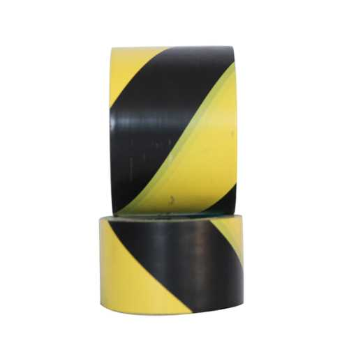 防水警示胶带供应商_包装胶带相关