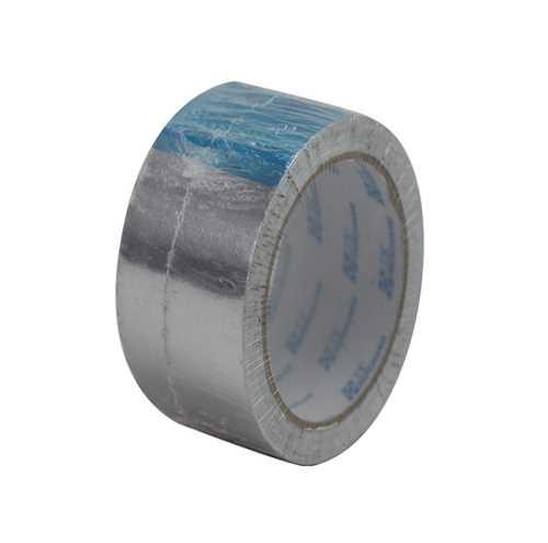专业铝箔胶带采购_铝箔纸相关