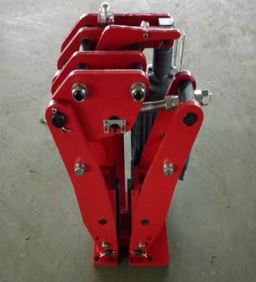 亳州防风制动器厂家_提供防风制动器相关-焦作市晶虹盘式制动器有限公司