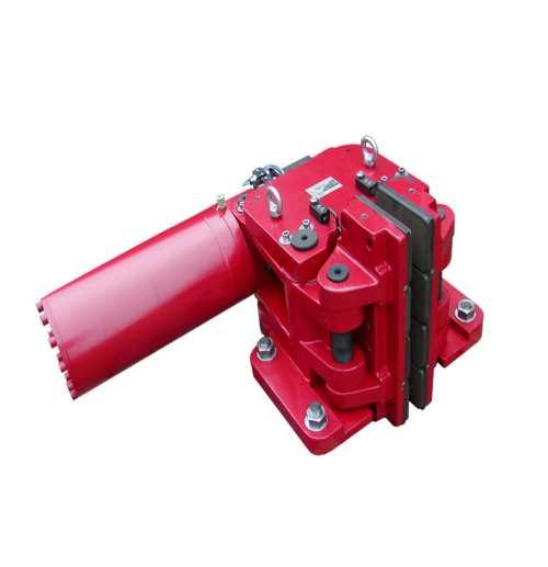 福建液压失效保护制动器价格_液压失效保护制动器厂家相关