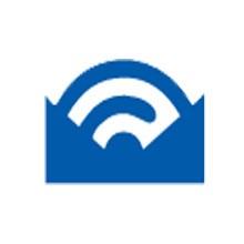 沈阳正耀信息技术有限公司