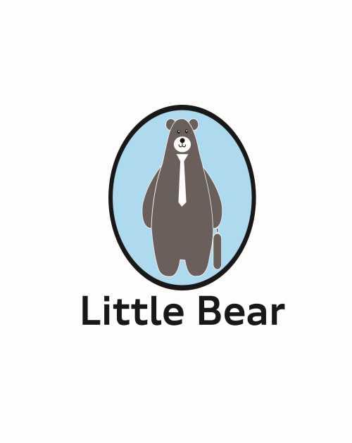 北京灰熊传媒