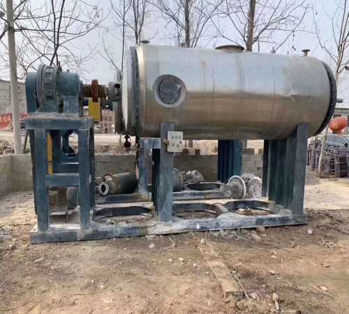 云南干燥设备价格_干干燥设备相关