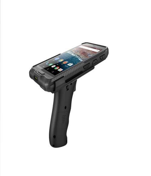 涓��叉����PDA EM-T62_PDA