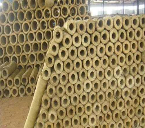 管道保温厂洛阳博威保温材料_玻璃纤维功用质料相干