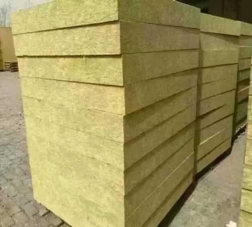 外墙保温厂洛阳博威保温材料_玻璃纤维功用质料相干