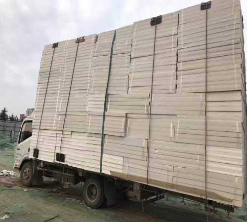 洛陽b1級防火材料報價_A級防火材料相關-洛陽市洛龍區博威保溫材料銷售處