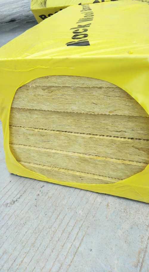 三门峡保温材料公司_ 保温材料哪里有卖相关-洛阳市洛龙区博威保温材料销售处