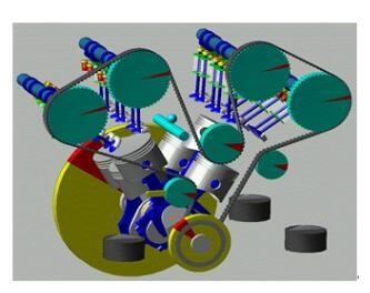 电磁场仿真代理_电磁兼容软件代理软件