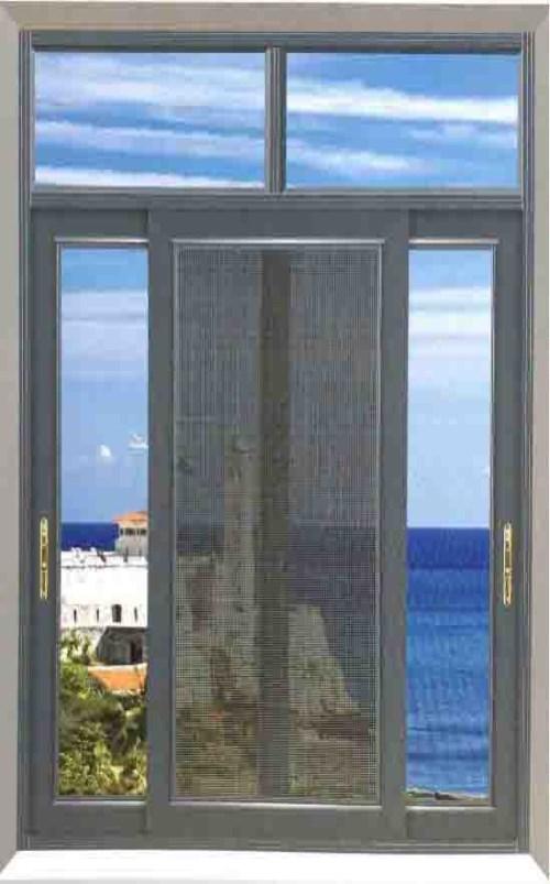 重庆沙坪坝铝合金门窗价格_高端其他门窗五金安装
