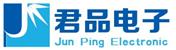 扬州君品电子科技有限公司