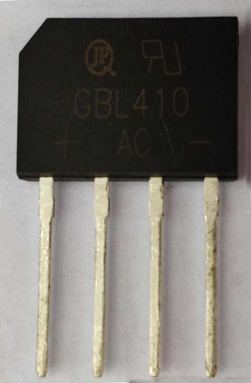 桥堆价格_专业电子元器件、材料代理生产厂家