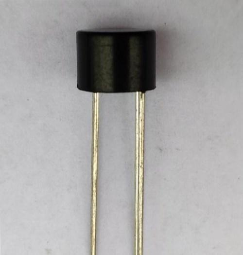 哪里有KBU_二极管电子元器件、材料代理厂家
