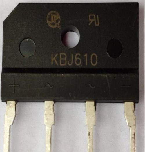 哪里有KBJ1510批发_原装整流器采购