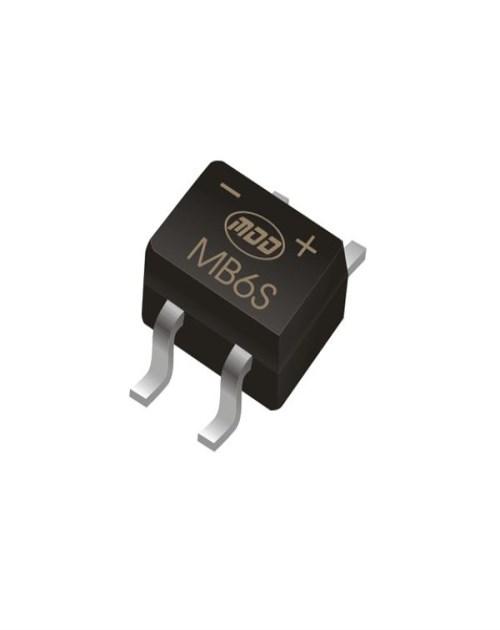 MB6s-扬州君品电子科技有限公司