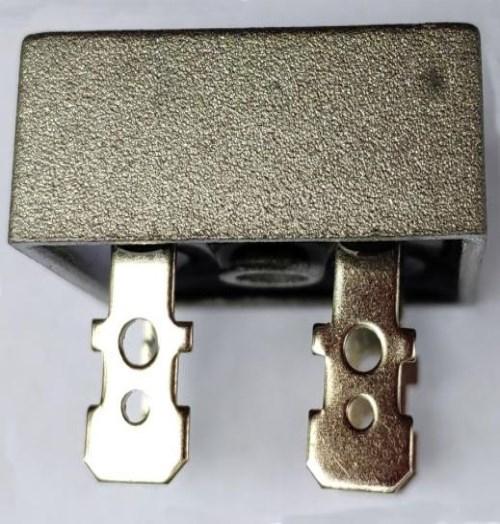 KBPC2510_专业电子元器件、材料代理批发-扬州君品电子科技有限公司