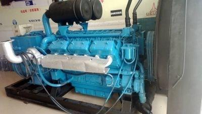 专业二手发电机组哪家便宜_专业机械设备用电动机价格
