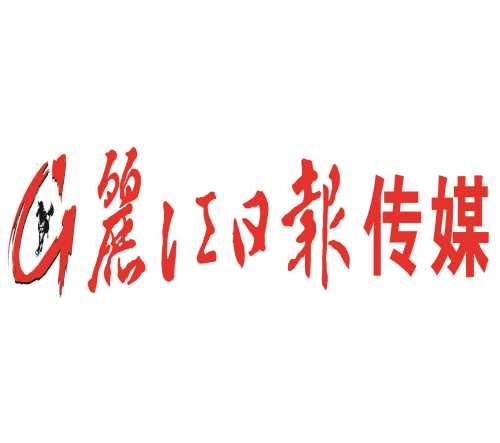 专业丽江晚会设计_知名演出服务设计