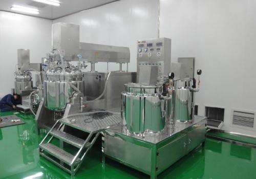 原装丽江设备_污水处理成套设备相关