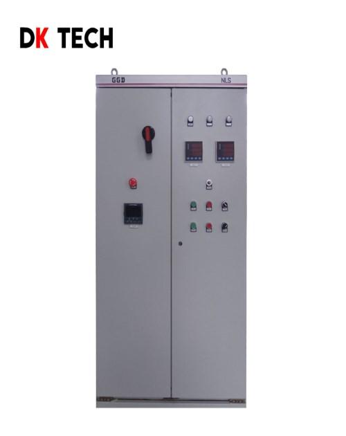 北京多功能电压表零售批发_哪里有电压测量仪表