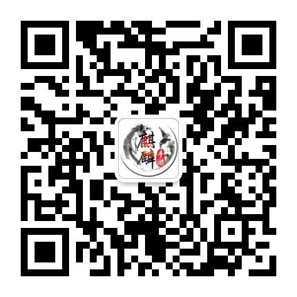 杏耀直达官网-杏耀登录网址-杏耀彩票