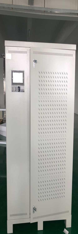 广东电柜机柜制作_五金、工具