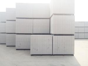加气块砖规格_加气块砖相关-洛阳久天建材有限公司