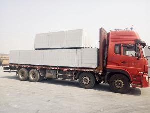 河南加氣塊磚廠家_孟津加氣塊磚相關-洛陽久天建材有限公司