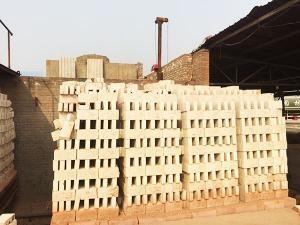 加气块砖多少钱一块_ 加气块砖厂相关-洛阳久天建材有限公司
