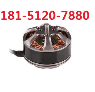 热销无刷马达的价格_无刷马达原理相关-常州市康帕尼电机有限公司