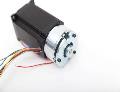 正规步进刹车电机规格_知名其他发电机、发电机组